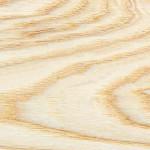 木材学 楽器の材と音の傾向・音響特性