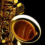 ソプラノ、アルト、テナー…楽器で使われる音域名一覧