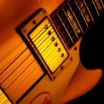 レスポール・SGなどGibson系ギターのネックはなぜ折れやすい?