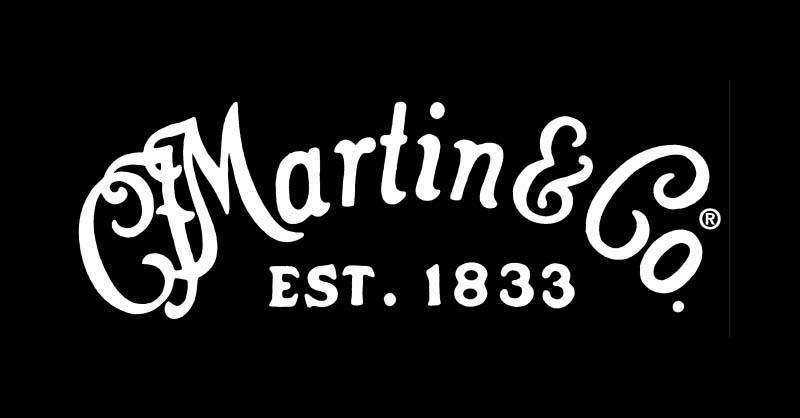 martin%e3%83%ad%e3%82%b4