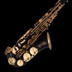 ラッカー仕上げ管楽器の特徴と音色、お手入れ方法を徹底解説!