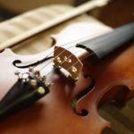 【悲報】バイオリンの名機ストラディバリウス、ブラインドテストで現代のバイオリンに敗北