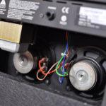 配置、置き方で音が変わる背面解放型アンプの特徴とサウンド