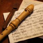 【木製リコーダー】木材の種類によるサウンドの特徴、音の違い