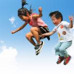 幼稚園児・未就学児~小学生くらいの子供にオススメな楽器